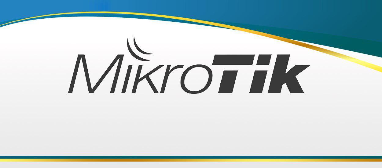 تصویر از Hotspot در میکروتیک