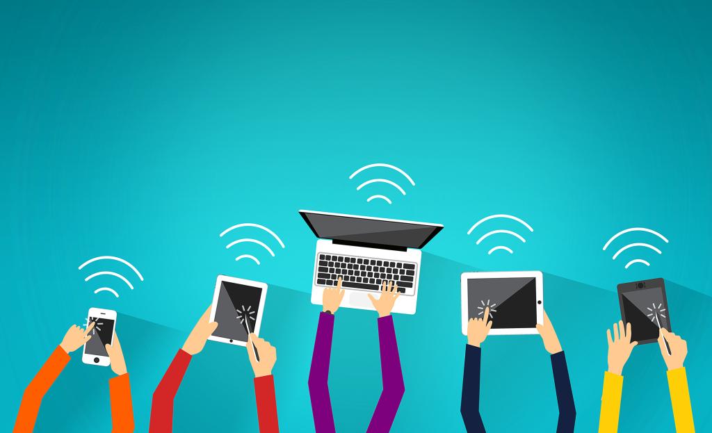 تصویر از روشن کردن Wi-Fi به طور اتوماتیک در ویندوز ۱۰