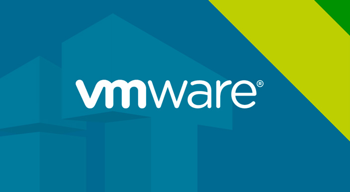 تصویر از VMware ESXi Dump Collector Support چیست؟