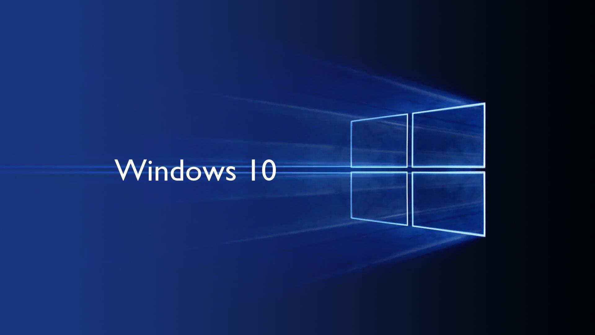 تصویر از ۳ راه برای فعال کردن حساب کاربری Administrator در ویندوز ۱۰
