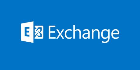 تصویر از آموزش ویدیوی سفارش سازی صفحه ورود وب در Exchange