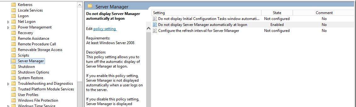 GPO_Server_Manager 1
