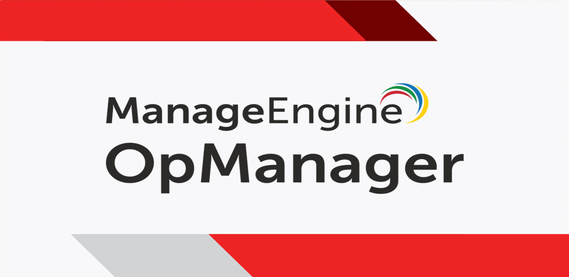 Photo of نحوه ایجاد یک Rule Engine در OpManager