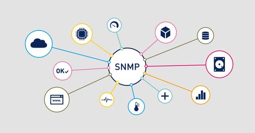 تصویر از فعال کردن SNMP در ویندوز ۱۰