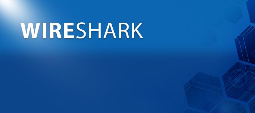 تصویر از نصب WireShark در اوبونتو