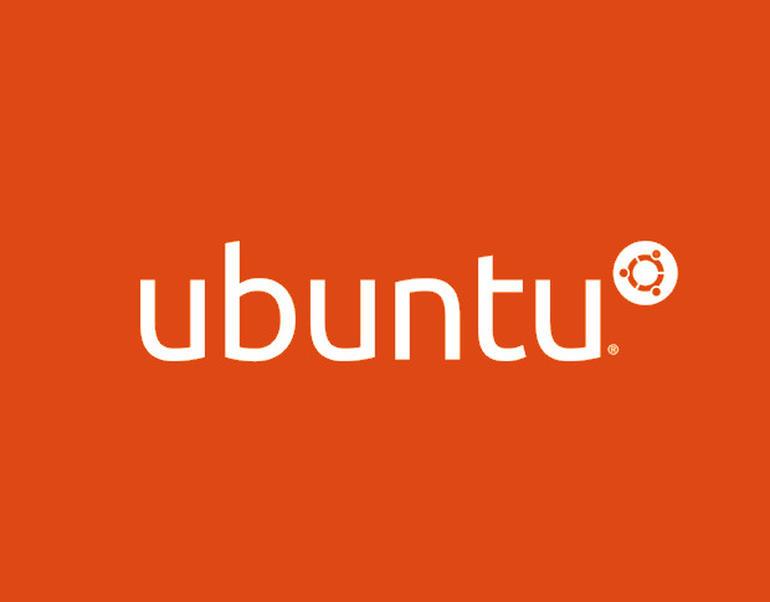 تصویر از نحوه فارسی سازی محیط Ubuntu