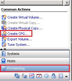 Inform Managemenet Console 7