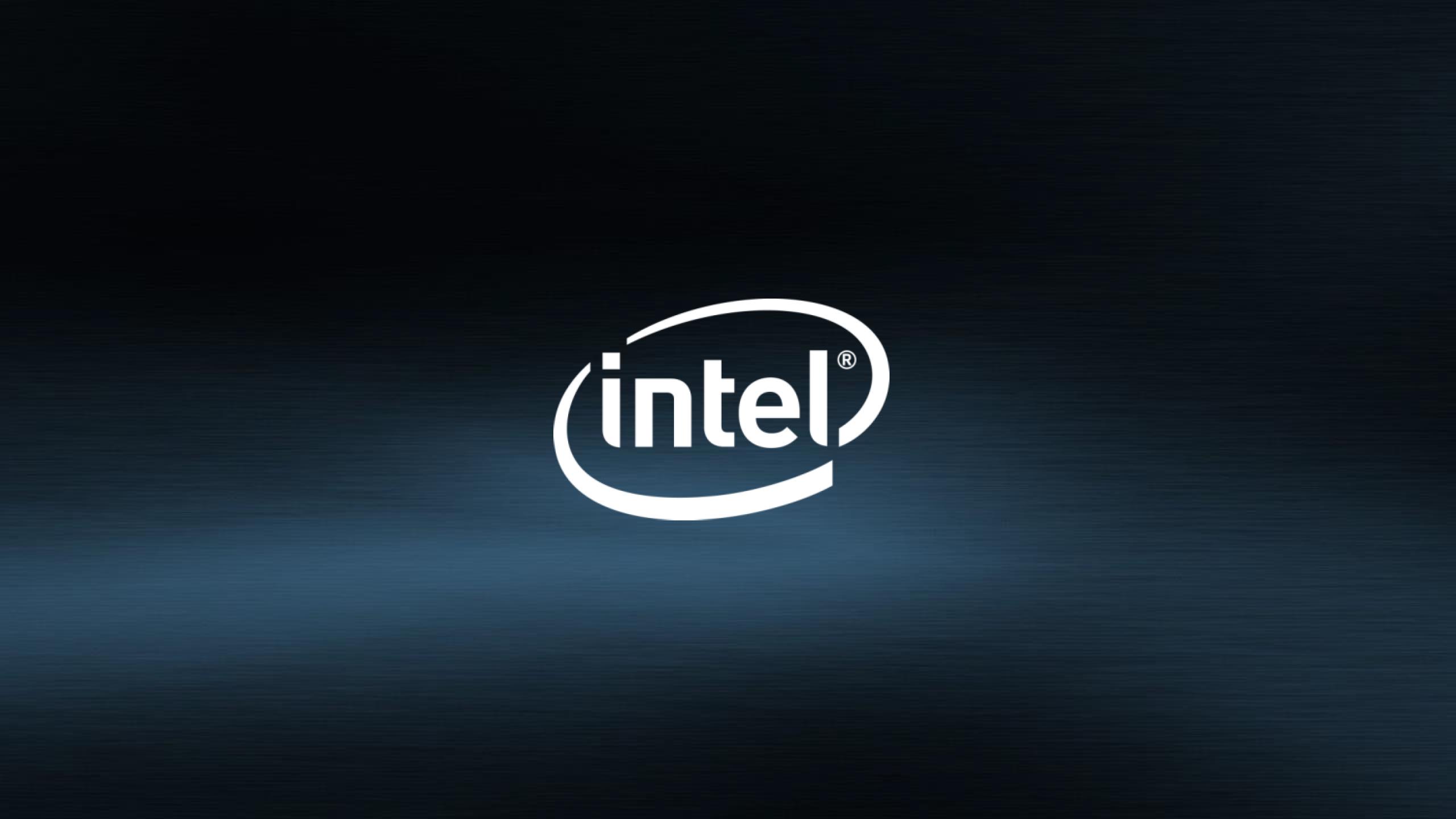 تصویر از بهبود کارایی Intel Integrated Graphics – قسمت اول