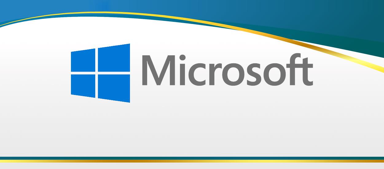 تصویر از معرفی سه ابزار کاربردی در Microsoft Sysinternals