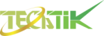 Logo TechTik