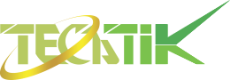 cropped-Logo-TechTik-1.png