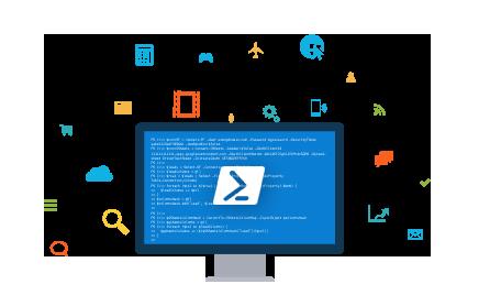 تصویر از فعال سازی Remote Desktop ویندوز کاربران از طریق PowerShell
