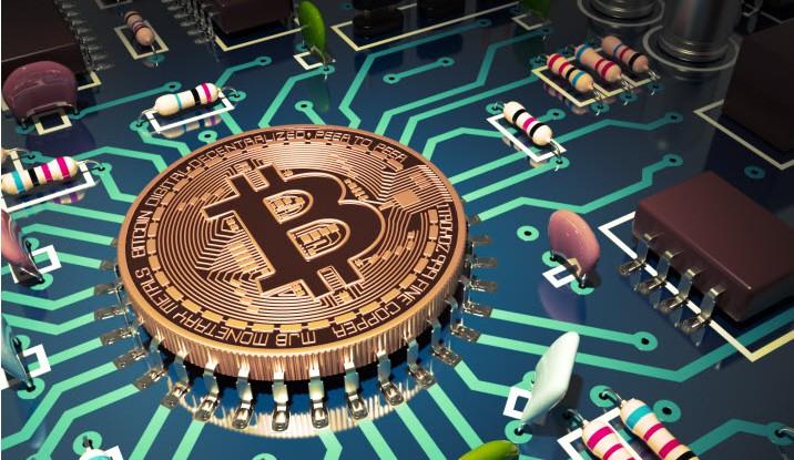 تصویر از مقدمه بر ارزهای دیجیتالی و بیت کوین – نرم افزارهای کیف پول بیت کوینی