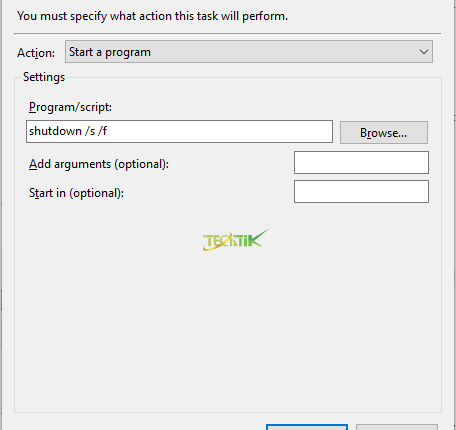 Task Scheduler (4)