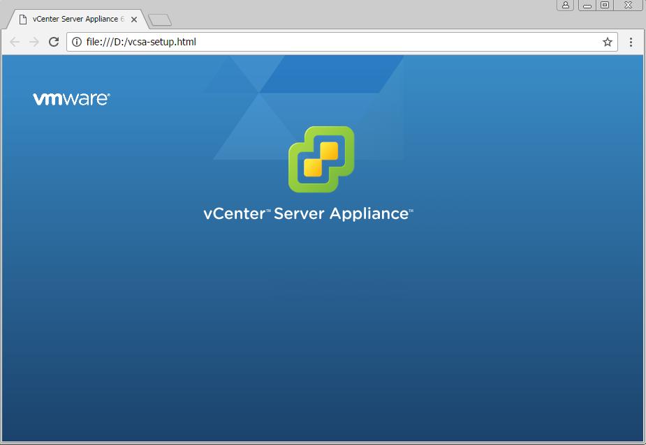 تصویر از پیکربندی سرویس ایمیل vCenter