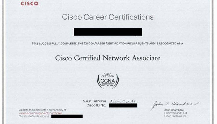 CCNA-Sample-Certificate-IMEDITA