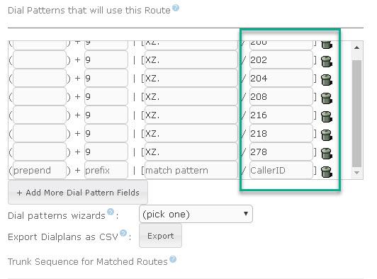 ایجاد محدودیت دسترسی به Outbound Route بدون استفاده از Custom Context در Elastix