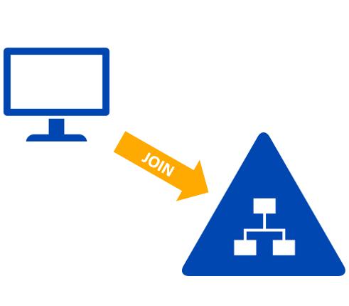 join-computer-domain