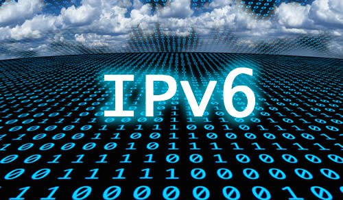 IPv6-The-History-and-Timeline
