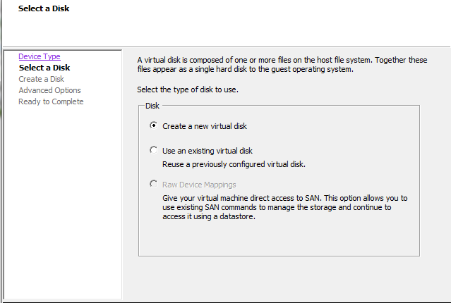 create-anew-virtual-disk