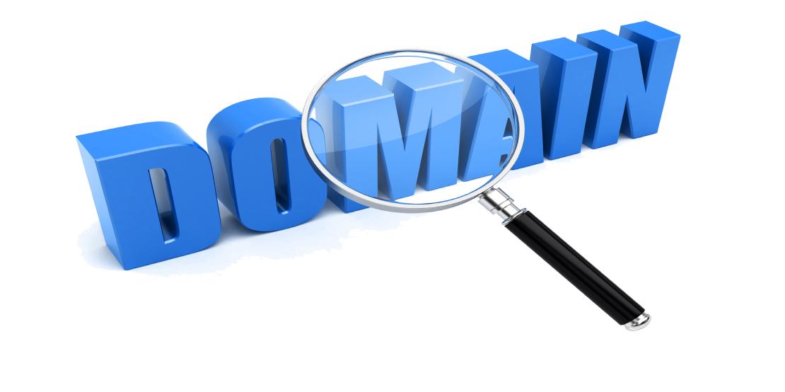تصویر از معرفی،توصیف و تشرح مفاهیم اولیه Active Directory بخش پنجم – فارست