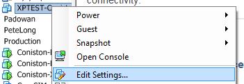 edit-virtual-machine-settings