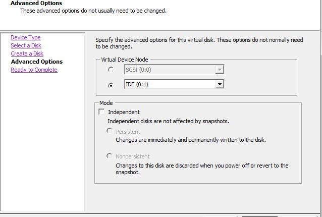 ide-or-scsi-virtua-drive (1)