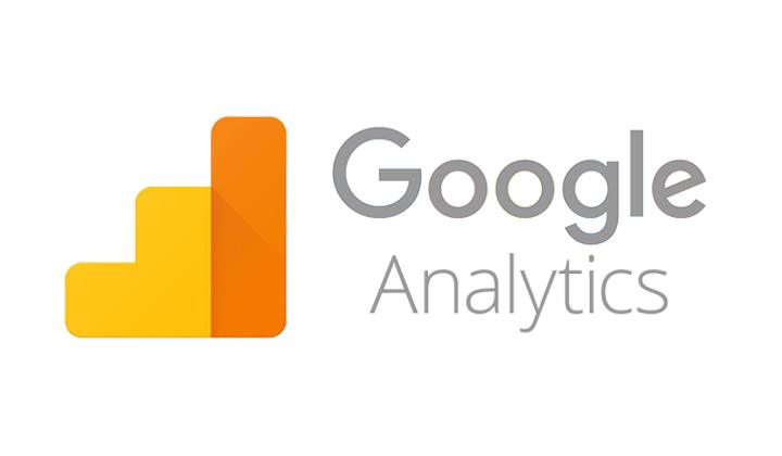 تصویر از مدیریت کاربران در Google Analytics