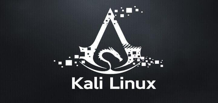 Kali-Linux-Installation-Guide