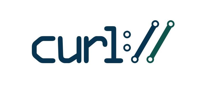 تصویر از فعال سازی cURL در ویندوز