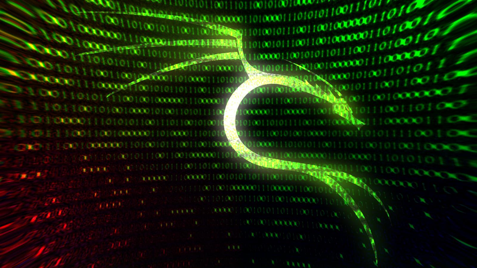 تصویر از معرفی و آموزش نصب سیستم عامل Kali Linux – بخش اول