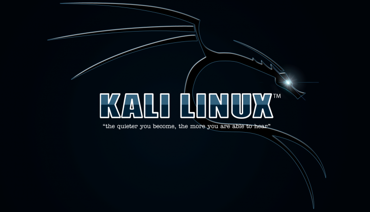 kali-wp-june-2014_1920x1080_A