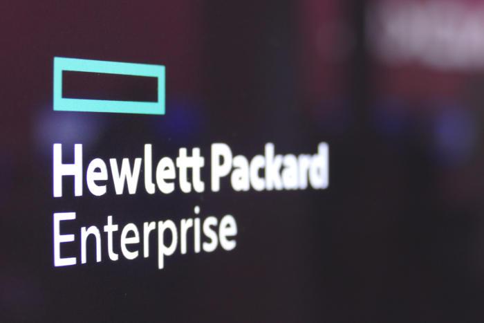 تصویر از نصب SPP یا Service Pack for Proliant با استفاده از HP USB Key