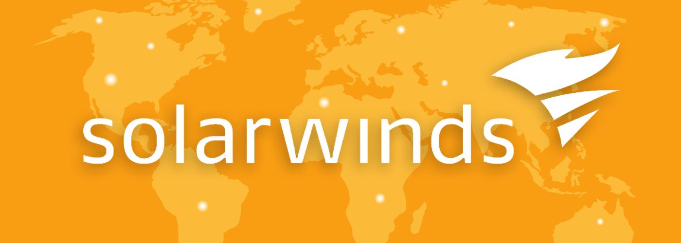 تصویر از نحوه گزارش گیری از solarwinds NPM