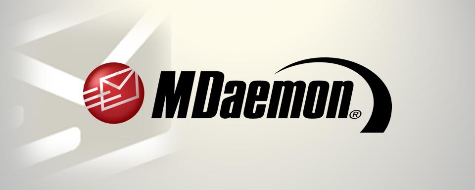 تصویر از آموزش نصب میل سرور MDaemon + ویدیو