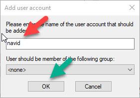 اف تی پی سرور فایل زیلا