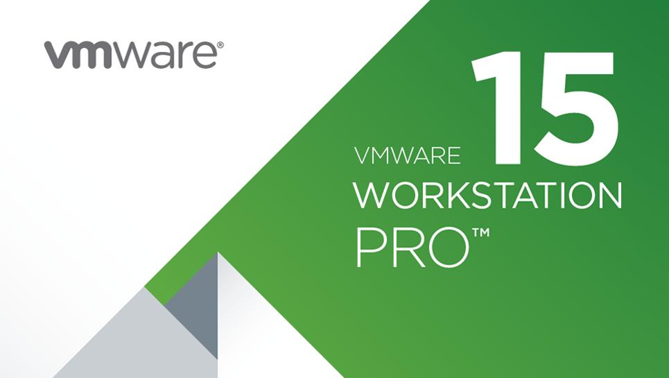 تصویر از معرفی قابلیت های جدید ۱۵ VMware Workstation