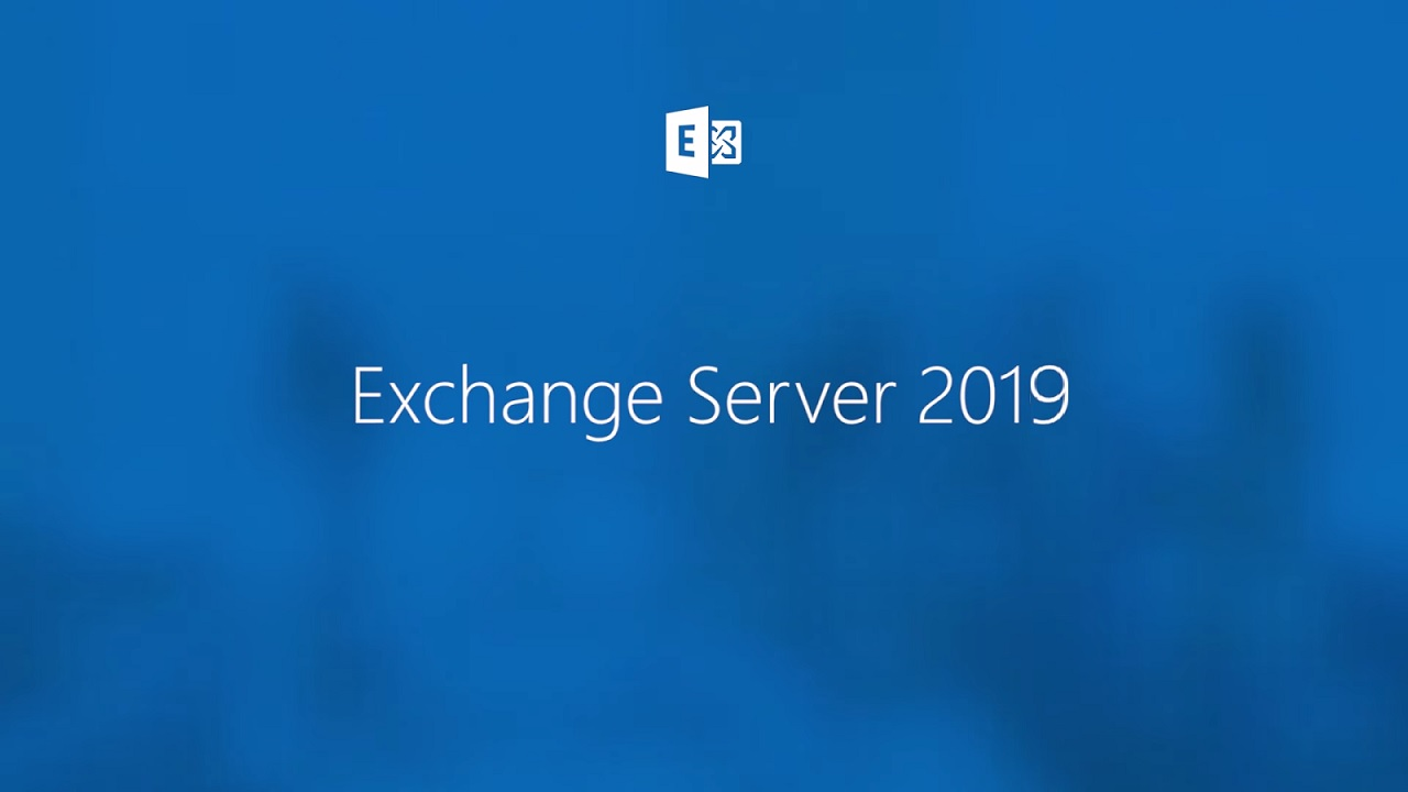 تصویر از دانلود Microsoft Exchange Server 2019 Cumulative Update 2