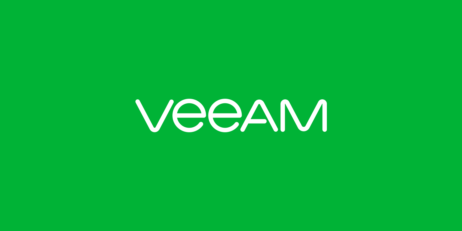 تصویر از Reverse Incremental Backup در Veeam Backup and Replication
