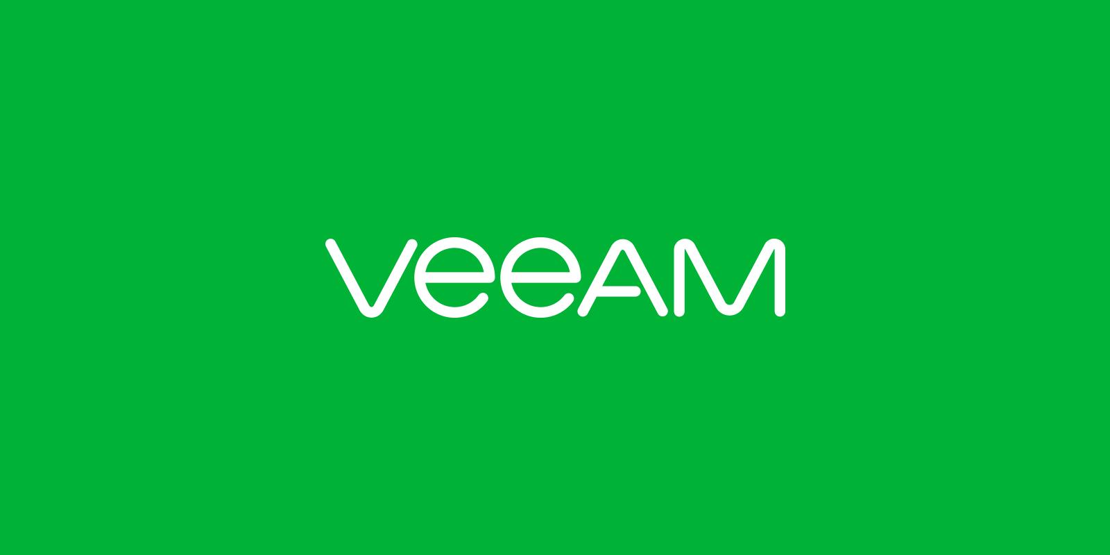 تصویر از اضافه کردن Repository به Veeam Backup
