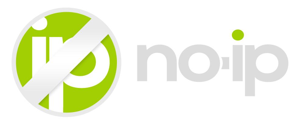 تصویر از استفاده از DUC جهت پیکربندی Dynamic DNS در اکانت NoIP