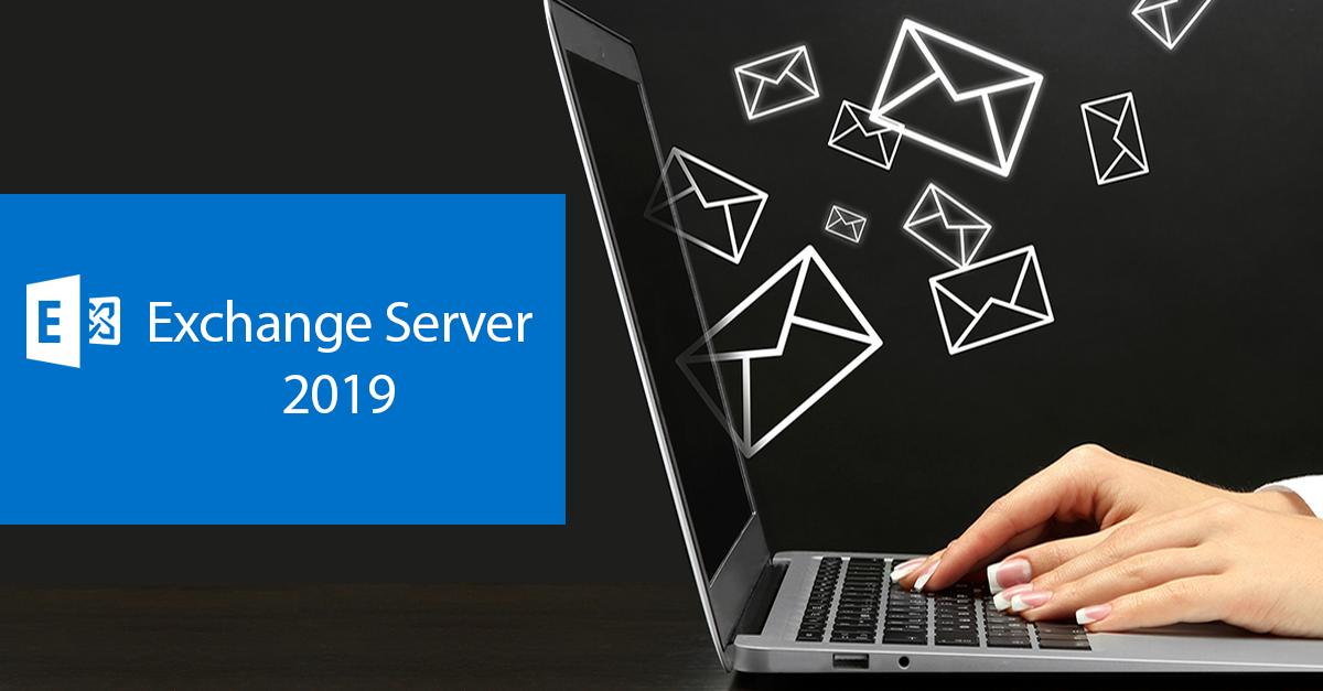 تصویر از آموزش ساخت Mailbox Database در Exchange