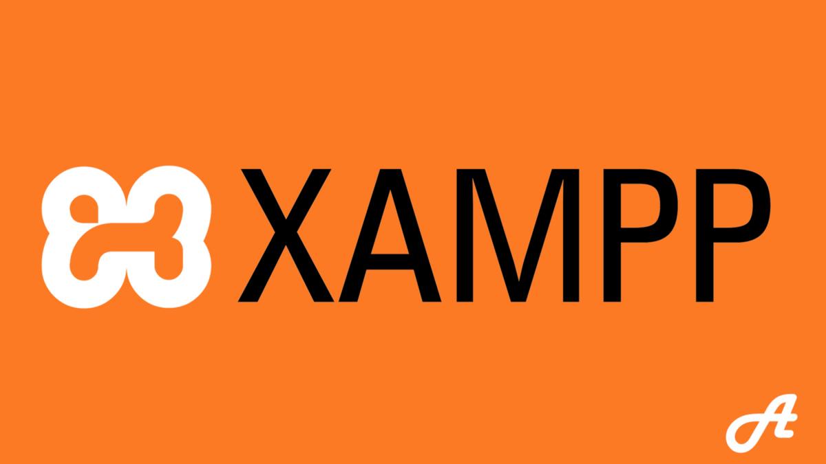 تصویر از تهیه بکاپ از دیتابیس MySQL در XAMPP نسخه های قدیمی به منظور به روزرسانی به نسخه های برپایه MariaDB