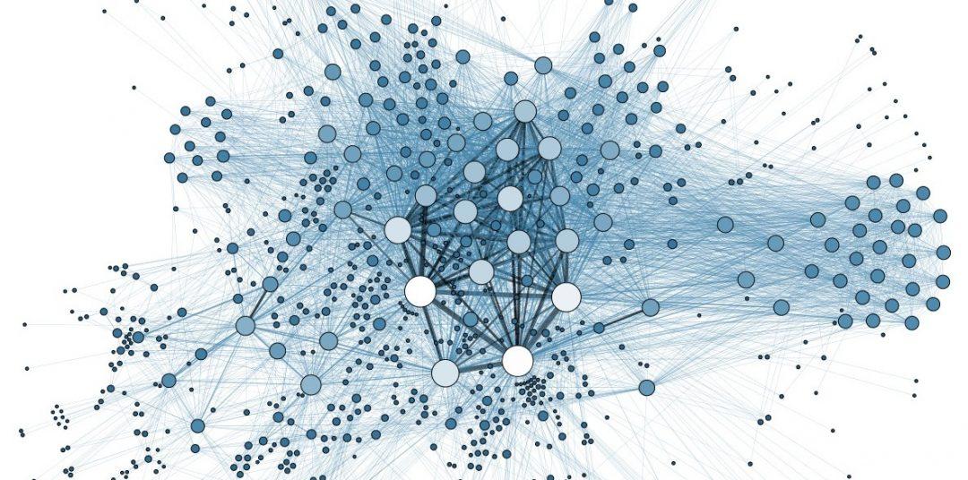 تصویر از ایجاد دیاگرام و فلوچارت های مستند سازی شبکه بسیار حرفه ای با draw.io