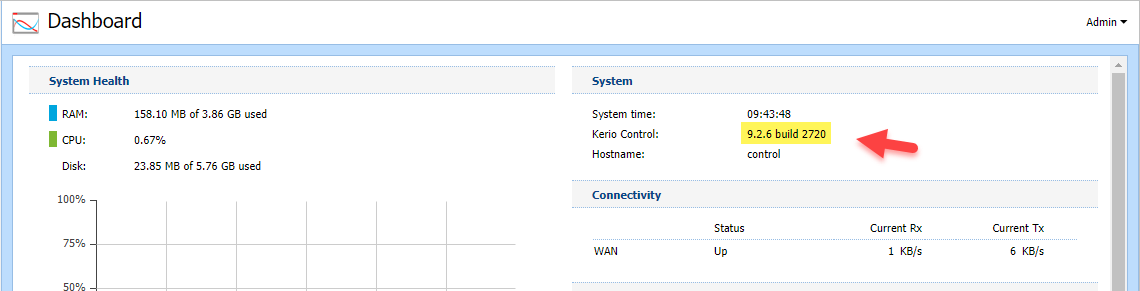 upgrade-kerio-control