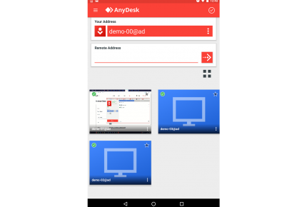 anydesk-v5-android-main-screen-en