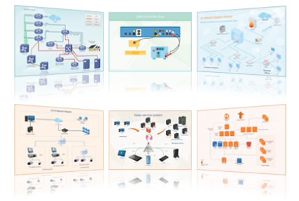 networkdiagramexamples