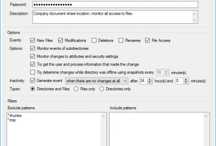 settings_main