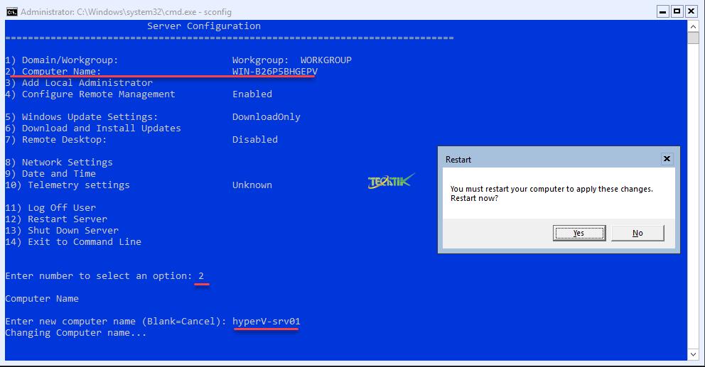 Computer-Name-HyperV-Server