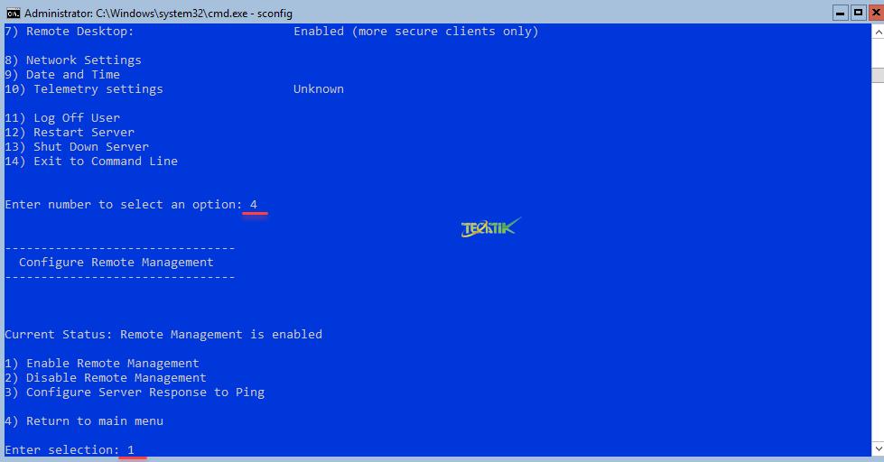 Configure-Remote-Manager-HyperV-Server